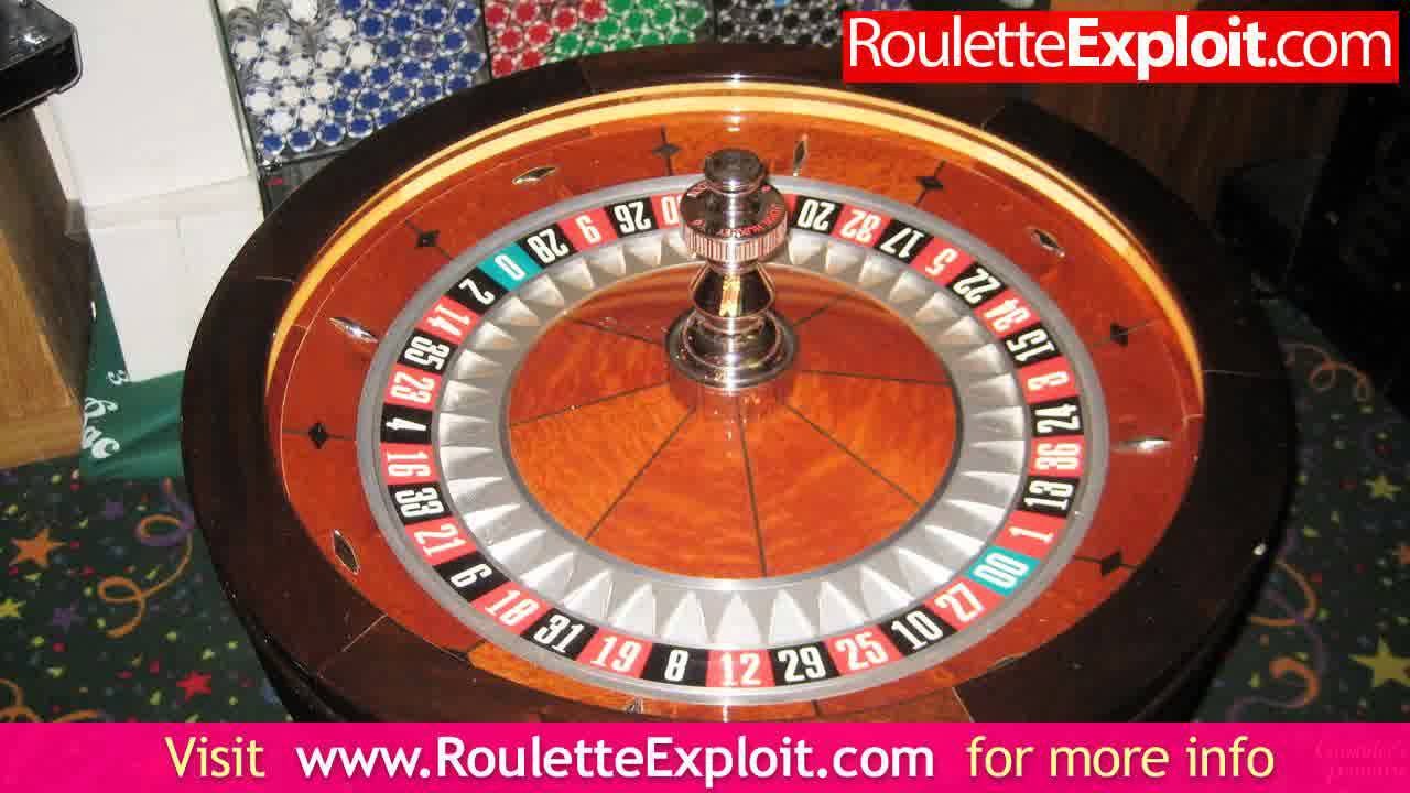 Matlab code roulette wheel selection