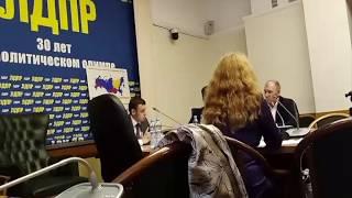 Автомошенники 2017 как обманывают в автосалонах. Предложение Александра Коваленко