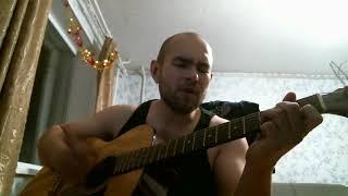 ДавайПоБлату - Столичная