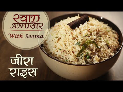 Tarla dalal recipes in hindi for dinner