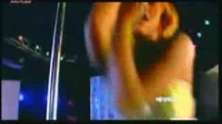 YouTube- New nepali movie song of The Yug Dekhi Yug Samma - Hurkeko yo Jovan.flv