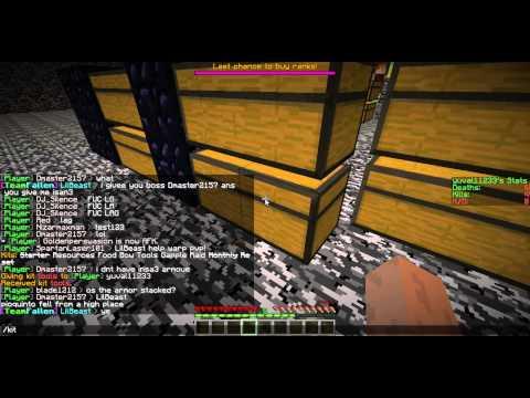 Minecraft Crazy Craft   Download Cracked