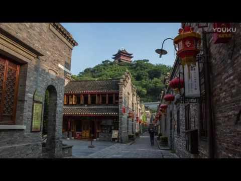 skyline江苏镇江zhenjiang      of      jiangsu      province