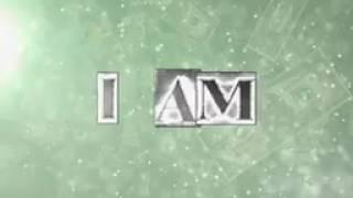 I AM Prosperity Affirmations! Listen for 21 Days!   432HZ   YouTube