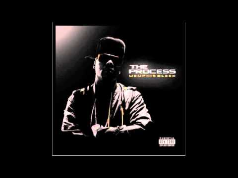 Memphis Bleek ft Trick Daddy & T.I. - Round Here