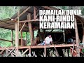Cepatlah Damai Dunia Kita Rindu Lomba Burung  Mp3 - Mp4 Download