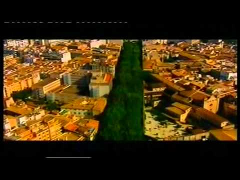 Palma de Mallorca, Ciudades para el Siglo XXI
