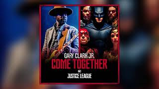 Download Lagu Come Together Mp3