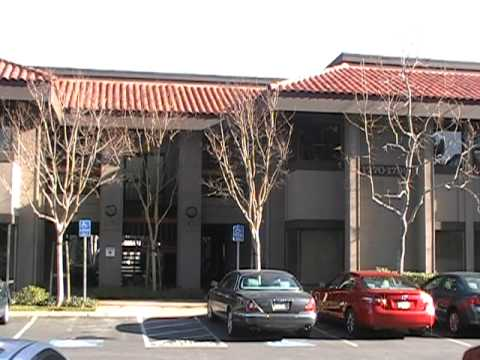 1798 Technology Drive # 298, San Jose, CA 95110