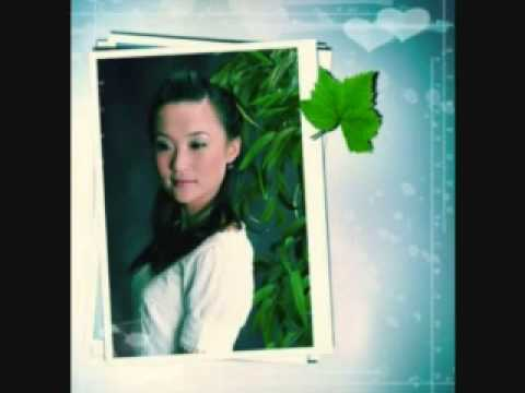 Beautiful Chinese Song