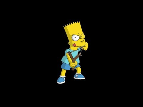 [FREE] Lil Baby x Young Thug x Lil Uzi Vert Type Beat 2018 -
