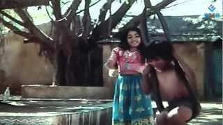 Muthu Muthu Mutharanda (Thambikku Oru Pattu)