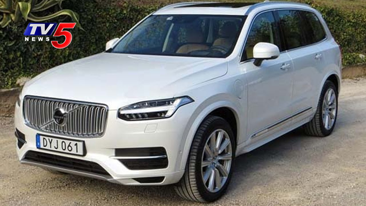 of volvo model suv price india watch interior youtube in