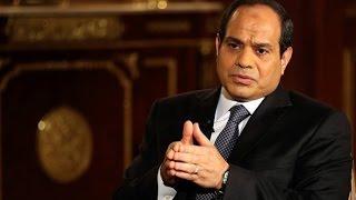 فيديوـ عبدالحليم قنديل: مصر الآن تدفع ثمن الخروج من التبعية الخليجية والأمريكية