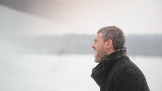Download Арсен Мірзоян - Джеральдіна (Official Music Video) Mp3 and Videos