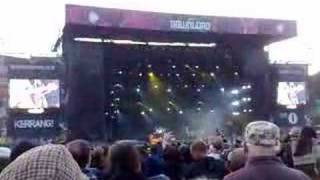 The Offspring - All I Want - Download 2008