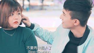 May I Love You MV | SAY YOU LIKE ME.