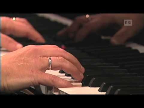 Shostakovich 2 Cristina Ortiz