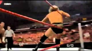 Download WRF Battle for War 2012 Official Promo 2012   Сody Rhodes vs Daniel Bryan & William Regal vs CM Punk