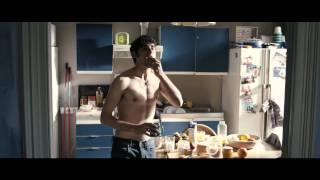 El Sexo de los Ángeles - Presentación de todos los personajes