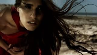 ANHIDEMA -  Ethnology feat Eddy De Vega ( NEW AGE DEMO )