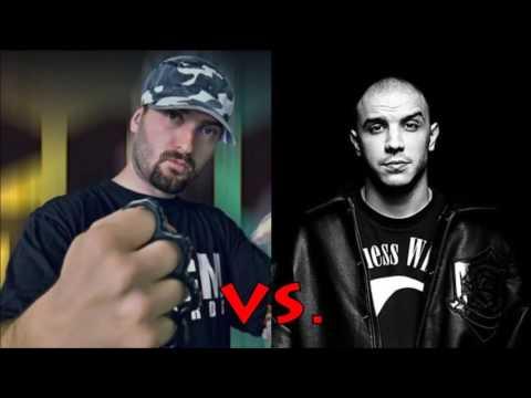 Chelo vs guess who