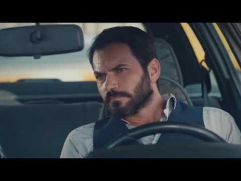 Dila Epizoda 119 sa Prevodom KRAJ from YouTube · Duration:  30 minutes 12 seconds