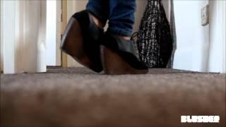 shoe collection Thumbnail