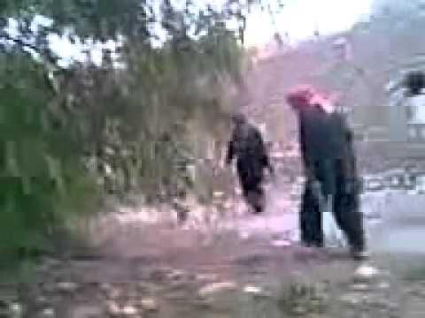 Parachinar shia attacks on minority innocent Sunni cilvilians martyrs mosque 03