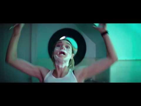 Химера — Русский трейлер 2 (2019)