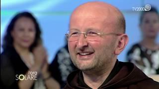 Sant'Antonio di Padova il francescano evangelizzatore