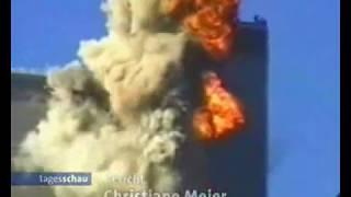 11сентября видео