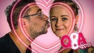 SPRYTNE BABKI - Q&A - zdradzamy nasze sekrety!