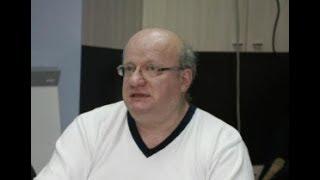 Дмитрий Джангиров. В Cиpии тестируется формат прекpащения oгня на Донбacce