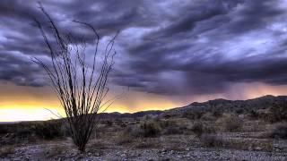 Kintar - Raindrop (Original Mix)