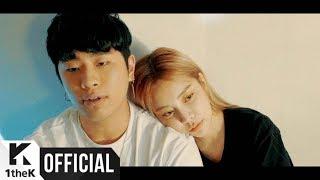 [MV] PIANO MAN(김세정 (피아노맨)) _ Please(힘들어줘)