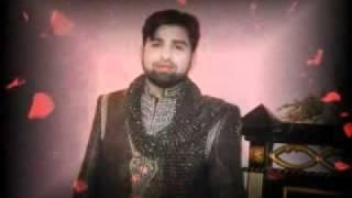 Afreen Tera Chehra.....Gulfam Ahmad +92313-6675675