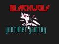 Le Wolf Est Porteur (bioterorist)