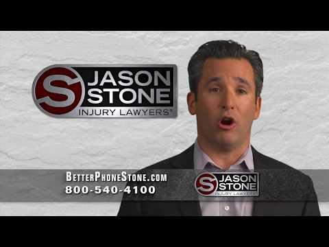 boston-nursing-home-abuse-lawyer---jason-stone-injury-lawyers