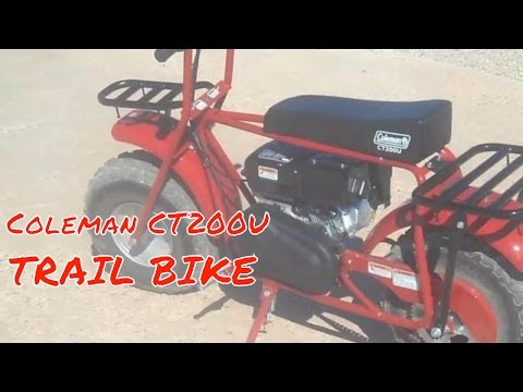 Best Quality Archives - Page 11 of 86 - Mini Trail Bike Supply