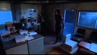Nữ điệp viên 3x part 2
