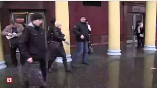 В Москве из-за усиления ветра объявлено штормовое предупреждение
