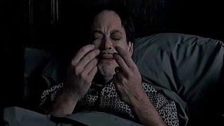 "Addams Family Values (1993) Scene: ""I Am An Addams!"""