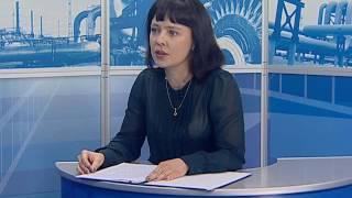 Гость Юлия Малахова