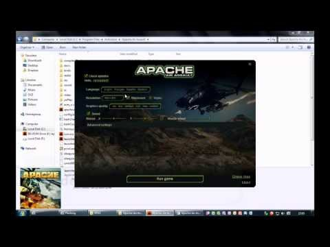 Apache air assault yuplay activation code crack