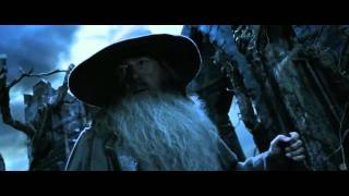 HD Трейлер Хоббит: Туда и обратно / The Hobbit: There and Back Again (RUS)