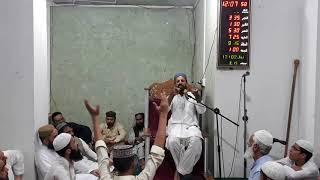 Video 2018 - Part 6) Ramadan Taraweeh Khatmul Quran, Naat by Qari Safiullah Butt download MP3, 3GP, MP4, WEBM, AVI, FLV Agustus 2018