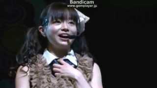 中野風女シスターズ - サイリウムライト