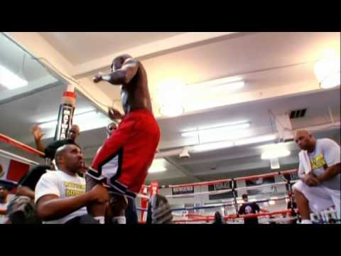 Training Showdown  Floyd Mayweather Vs Manny Pacquiao HD720p H 264 AAC