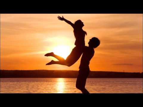 Все что нам нужно это любовь